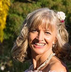 Monika-Gautschi_weddinghair
