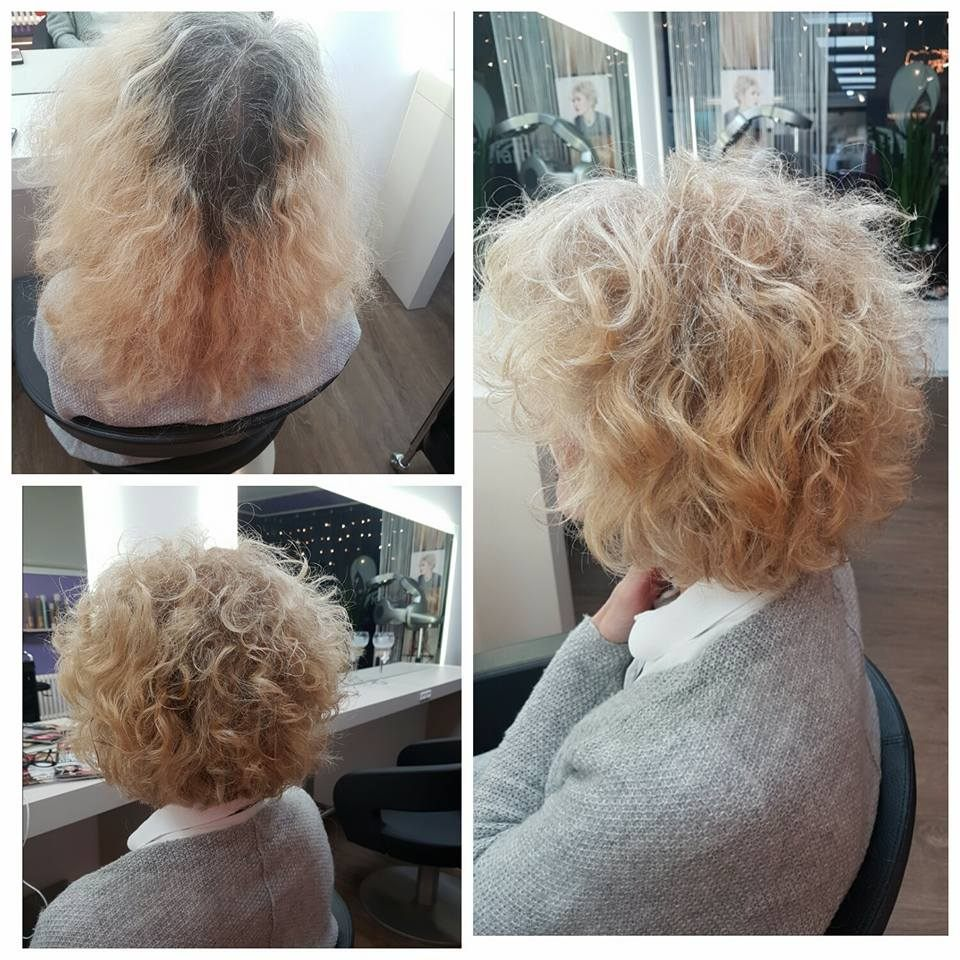 color-and-cut-blond