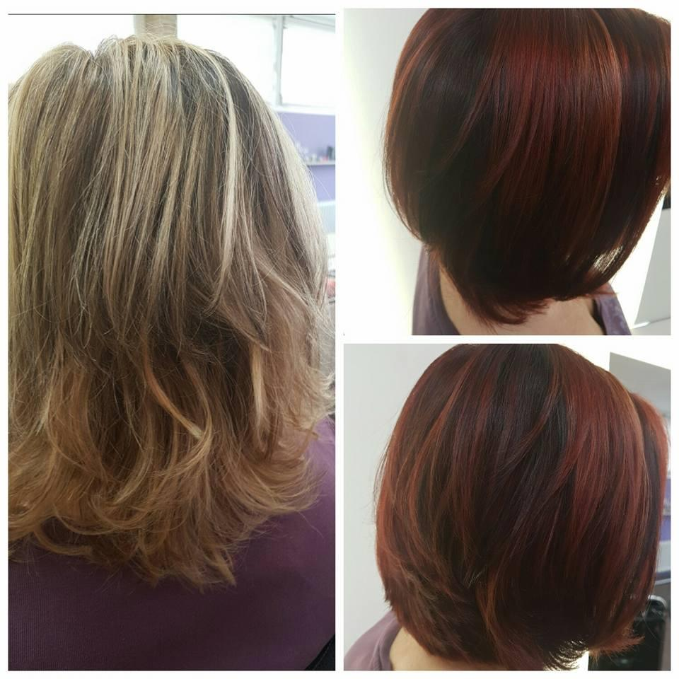 color-and-cut-red