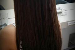 Haarverlängerung-nachher