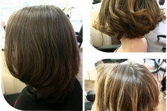 ballayage-painting-and-cut